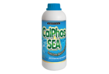CALPHOS SEA